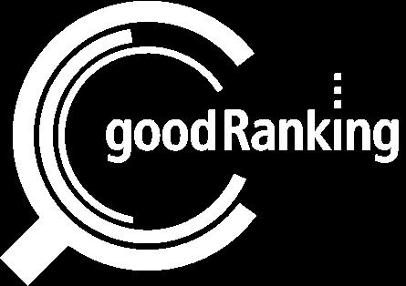 goodRanking SEO Agentur