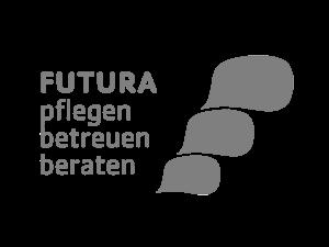 Futura GmbH - Logo